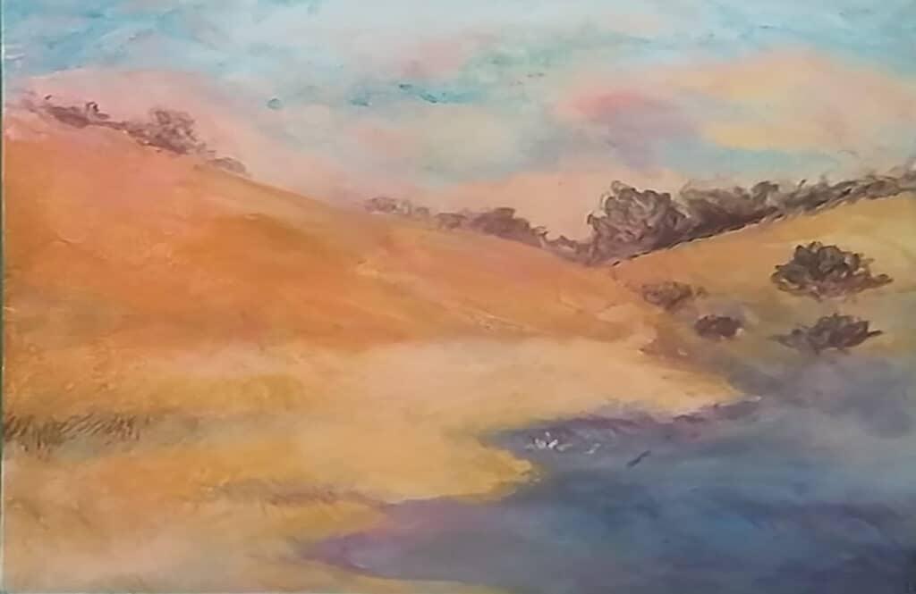 aiutumn hills